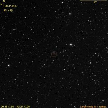 HAT-P-16b-finder-map-1-e1607620389657-360x360
