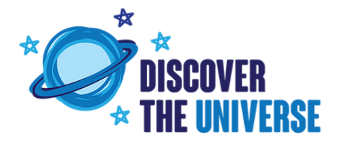 Discover the Universe offers in-depth astronomy training workshops and resources for teachers and educators.